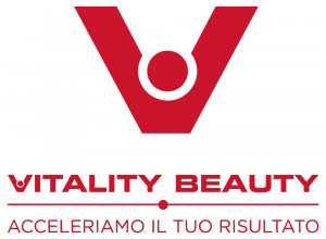 Vitality Beauty_logo 2019