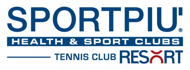 Tennis Club Resort ZIngonia logo